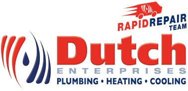 Dutch Enterprises logo