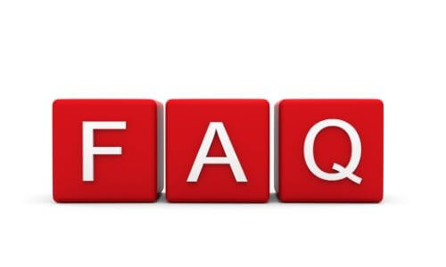 hvac faq Dutch Enterprises
